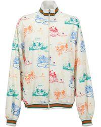 Gucci Sweatshirts - White
