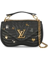 Louis Vuitton Borse a tracolla - Nero