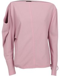 Tom Ford Top - Pink