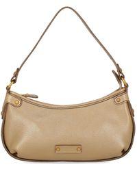 Ferragamo Handbags - Metallic