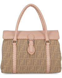 Fendi Handbags - Multicolour