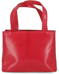 Sergio Rossi Handbags - Red