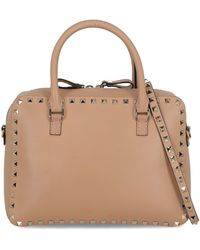 Valentino Garavani Handbags - Pink
