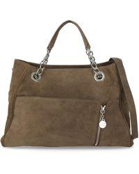 Stuart Weitzman Handbags - Natural