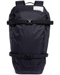 Burton 'ak457' Jet Backpack - Blue