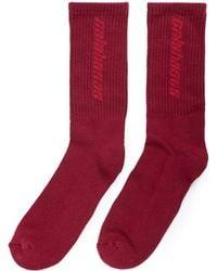Yeezy - 'calabasas' Socks - Lyst