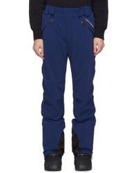 Perfect Moment - 'chamonix' Primaloft® Padded Ski Trousers - Lyst