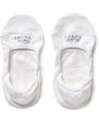 Falke - 'cool 24/7' Ankle Socks - Lyst