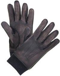 Lanvin - Gloves - Lyst