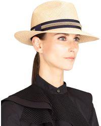Lanvin | Hat | Lyst