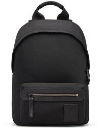Lanvin - Backpack - Lyst