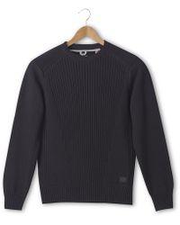 Schott Nyc - Regular Jumper/sweater - Lyst