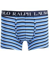 Polo Ralph Lauren - Bóxer - Lyst