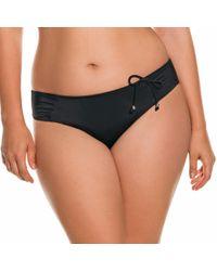 DORINA - Bikini Bottoms - Lyst