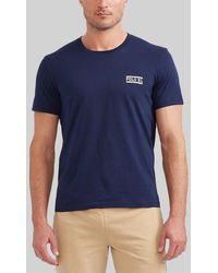 Polo Ralph Lauren Camiseta de pijama - Azul