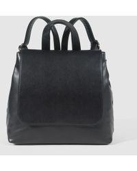 La Redoute - Backpack - Lyst