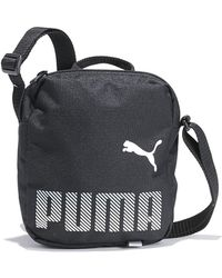 1c7be8702208 Lyst - Puma Unisex Heritage Portable in Gray for Men