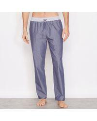 La Redoute - Pantalón de pijama - Lyst