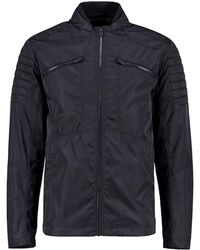 Jack & Jones - Artis Biker Jacket - Lyst