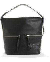 Esprit - Ivy Handbag - Lyst