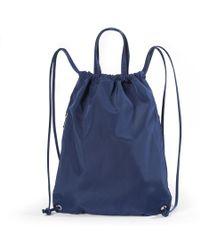 La Redoute - Light Backpack - Lyst