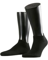 Esprit - Pack Of 2 Pairs Of Sockettes - Lyst