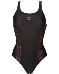 Arena - Pool Swimsuit - Lyst