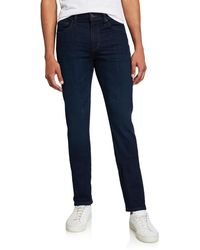 Joe's Jeans Men's The Slim Fit Jeans - Blue
