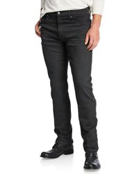 Joe's Jeans - Men's The Brixton Jeans - Aged Colors - Lyst