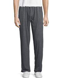 Unsimply Stitched - Men's Super Soft Lounge Pants - Lyst