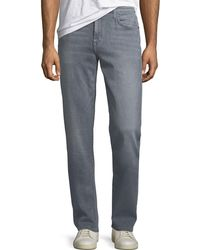 Joe's Jeans - Men's The Brixton Roche Jeans - Lyst