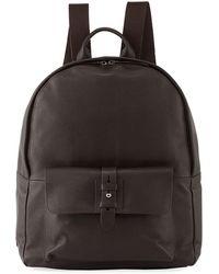 3938cf9bc Men's Cole Haan Backpacks - Lyst