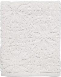 Laundry by Shelli Segal - Interlock Hand Towel - Lyst