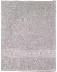 Laundry by Shelli Segal - Harper Bath Towel - Lyst