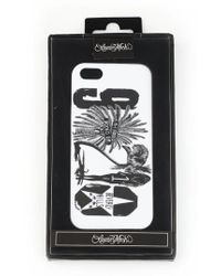 Lauren Moshi - Iphone 5 90210 Case Final Sale - Lyst