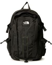 The North Face Trekking Backpack Black
