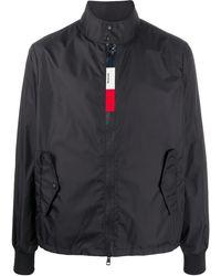 Moncler - Wimereux Jacket Black - Lyst