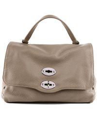 Zanellato - Postina Bag S - Lyst