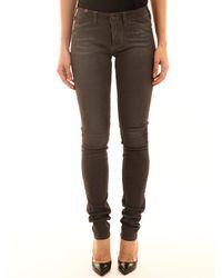 Notify Ay Jeans - Grey