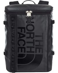 The North Face Backpack - Black