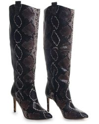 Vince Camuto - Kervana Pointed Toe Boot - Lyst