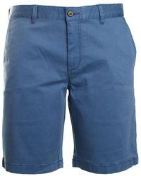 Haily/'s Men Herren Jeans Shorts Herrenshorts Bermudas Herrenhose SALE /%