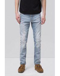 Nudie Jeans - Lean Dean | Classic Used - Lyst