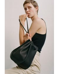 Are Studio - Camber Bag | Black - Lyst