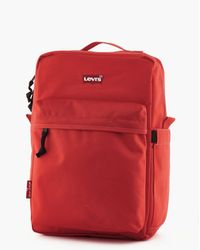 Levi's Updated ® L Pack - Rot