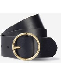 Levi's Athena Belt - Black