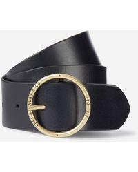 Levi's Athena Belt - Zwart