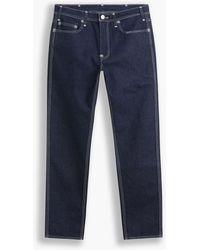 Levi's ® Redtm 502tm Taper Jeans - Blue