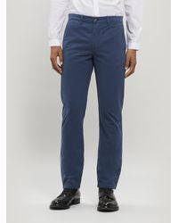 Éditions MR - Remi Cotton Chinos - Lyst