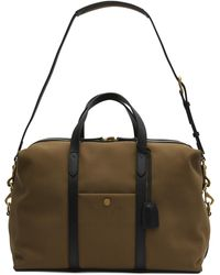Mismo - M/s Avail Weekender Holdall - Lyst